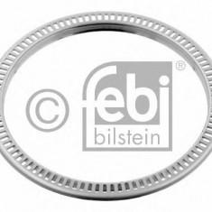 Inel senzor, ABS - FEBI BILSTEIN 24839 - Control dinamica rulare