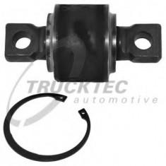 Set reparatie, Brat longitudinal - TRUCKTEC AUTOMOTIVE 04.32.012 - Bucse Bara Stabilizatoare