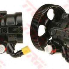 Pompa hidraulica, sistem de directie CITROËN BERLINGO 2.0 HDI 90 - TRW JPR474 - Pompa servodirectie