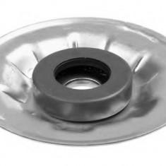 Rulment sarcina amortizor OPEL ASTRA F hatchback 1.7 TDS - SACHS 801 033 - Rulment amortizor