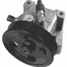 Pompa hidraulica, sistem de directie - ZF Parts 2853 401 - Pompa servodirectie