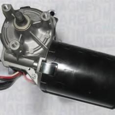Motor stergator DACIA LOGAN 1.4 MPI LPG - MAGNETI MARELLI 064343295010 - Motoras stergator