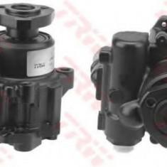 Pompa hidraulica, sistem de directie VW SHARAN 2.0 - TRW JPR147 - Pompa servodirectie