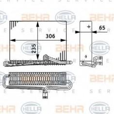 Evaporator, aer conditionat VOLVO FH 12 FH 12/340 - HELLA 8FV 351 330-121
