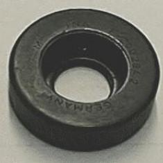 Rulment sarcina amortizor AUDI 4000 1.3 - SACHS 801 008 - Rulment amortizor