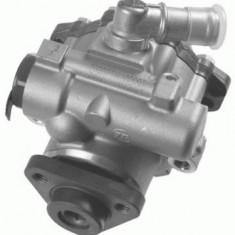 Pompa hidraulica, sistem de directie - ZF Parts 2863 001 - Pompa servodirectie