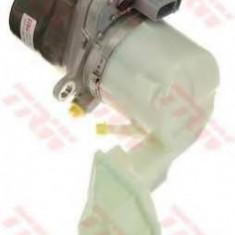Pompa hidraulica, sistem de directie FORD IKON V 1.6 TDCi - TRW JER114 - Pompa servodirectie