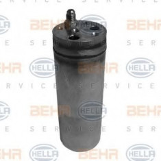 Uscator, aer conditionat RENAULT LAGUNA I Estate 2.2 dT - HELLA 8FT 351 198-111