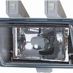 Proiector ceata VW POLO 55 1.3 - HELLA 1NA 962 490-011