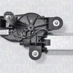 Motor stergator ALFA ROMEO 147 2.0 16V T.SPARK - MAGNETI MARELLI 064013009010, Magneti Marelli
