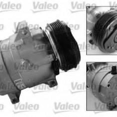 Compresor, climatizare RENAULT VEL SATIS 2.2 dCi - VALEO 699240 - Compresoare aer conditionat auto