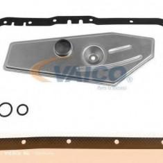 Set filtre hidraulice, cutie e vit.automata FORD SIERRA hatchback 1.6 - VAICO V25-0121