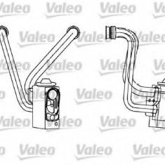 Evaporator, aer conditionat FIAT PUNTO 1.2 60 - VALEO 817466