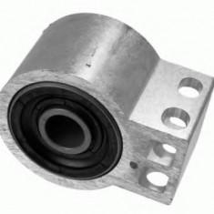Suport, trapez OPEL INSIGNIA 2.0 E85 Turbo - LEMFÖRDER 34792 01 Bosal