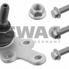 Pivot FORD C-MAX 1.8 - SWAG 50 93 0380