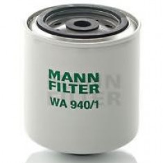 Filtru agent frigorific DAF 95 FT 95.500 - MANN-FILTER WA 940/1