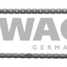 Lant distributie VAUXHALL INSIGNIA combi 2.0 CDTI - SWAG 40 93 3043