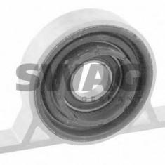 Suport, ax cardanic BMW 5 limuzina 520 i - SWAG 20 92 6265