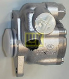 Pompa hidraulica, sistem de directie - LuK 542 0067 10
