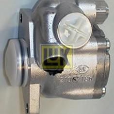 Pompa hidraulica, sistem de directie - LuK 542 0067 10 - Pompa servodirectie