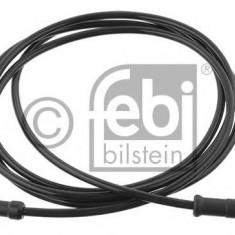 Cablu conectare, ABS - FEBI BILSTEIN 45452 - Control dinamica rulare