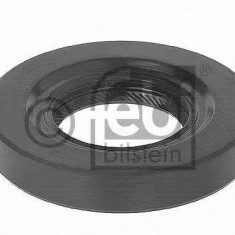 Simering, cutie de viteze manuala RENAULT SUPER 5 1.0 - FEBI BILSTEIN 11410 - Garnitura cutie viteze