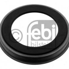 Inel senzor, ABS FORD FOCUS 1.4 16V - FEBI BILSTEIN 32395 - Control dinamica rulare