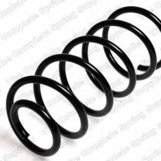 Arc spiral AUDI TT 1.8 T - KILEN 10176 - Arcuri auto