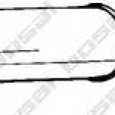 Toba esapamet intermediara OPEL VECTRA A hatchback 1.4 S - BOSAL 287-133 - Toba finala auto