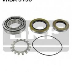 Set rulment roata FORD RANGER 2.5 TDCi 4x4 - SKF VKBA 3950 - Rulmenti auto