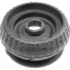 Rulment sarcina suport arc FORD FIESTA Mk IV 1.3 i - CORTECO 80000493 - Rulment amortizor SWAG