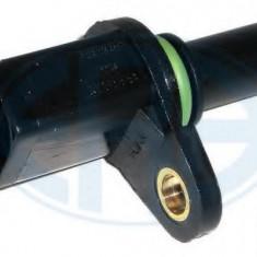 Senzor turatie, cutie de viteza automata AUDI A3 1.6 - ERA 550100 - Senzori cutie viteze