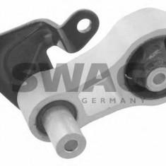 Suport motor FORD FIESTA VI 1.6 Ti - SWAG 50 93 0057 - Suporti moto auto