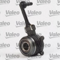Rulment de presiune, ambreiaj FIAT STILO 1.9 JTD - VALEO 804521 - Rulment presiune