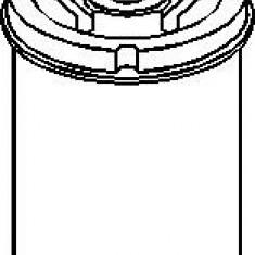 Suport, ax OPEL ASCONA C 1.3 N - TOPRAN 200 749