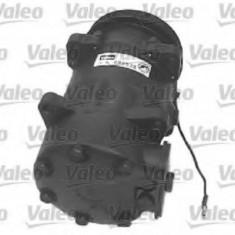 Compresor, climatizare RENAULT CLIO  1.4 - VALEO 699538