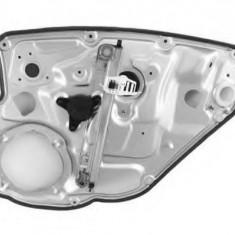 Mecanism actionare geam FIAT STILO 1.2 16V - MAGNETI MARELLI 350103643000 - Macara geam