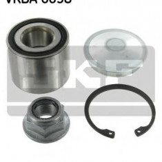 Set rulment roata DACIA LOGAN pick-up 1.4 - SKF VKBA 6658 - Rulmenti auto