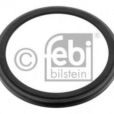Inel senzor, ABS RENAULT VEL SATIS 2.2 dCi - FEBI BILSTEIN 37777 - Control dinamica rulare