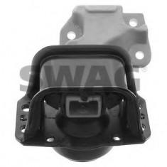 Suport motor PEUGEOT 308 1.6 BioFlex - SWAG 62 93 8955 - Suporti moto auto