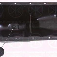 Baie ulei FIAT PANDA 750 - KLOKKERHOLM 2020472
