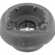 Rulment sarcina suport arc VW PASSAT 2.0 - SWAG 30 54 0008 - Rulment amortizor