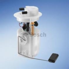 Sistem alimentare cu combustibil CITROËN XSARA Estate 1.6 i - BOSCH 0 986 580 220