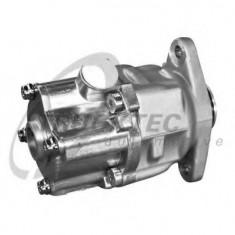 Pompa hidraulica, sistem de directie - TRUCKTEC AUTOMOTIVE 01.37.012 - Pompa servodirectie