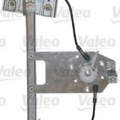Mecanism actionare geam SKODA OCTAVIA 1.6 - VALEO 850585 - Macara geam