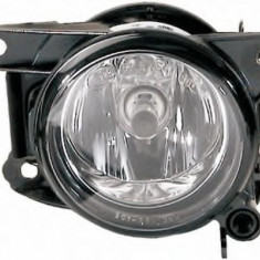 Proiector ceata VW POLO 1.4 16V - HELLA 1NA 963 981-041