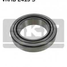 Rulment roata - SKF VKHB 2413 S - Rulmenti auto