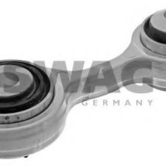 Brat, suspensie roata BMW 5 525 d xDrive - SWAG 20 93 9086