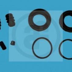 Set reparatie, etrier SUBARU OUTBACK combi 2.5 - AUTOFREN SEINSA D4973