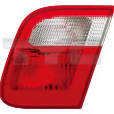 Lampa spate BMW 3 limuzina 318 i - TYC 17-0001-01-9